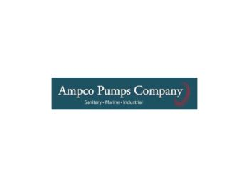 AMPCO Pumps